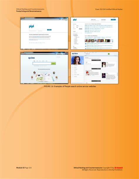 Finder Pipl Pipl Search Autos Post
