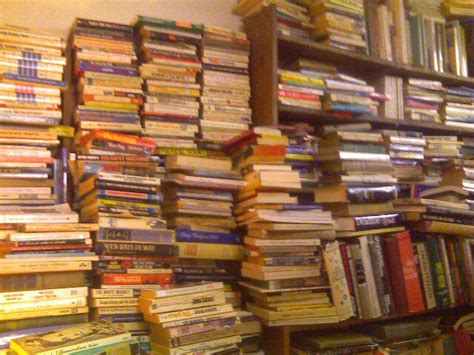 pictures of stacks of books stacks and stacks of books faith trust and pixie dust