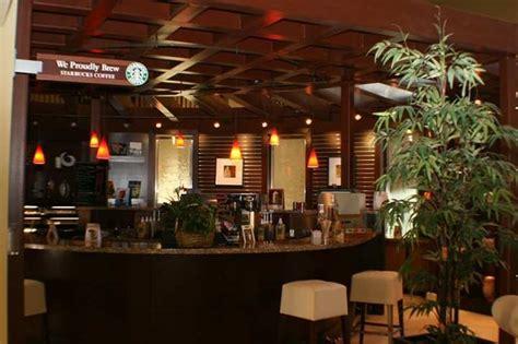 comfort suites valencia embassy suites by hilton valencia in valencia ca 91355