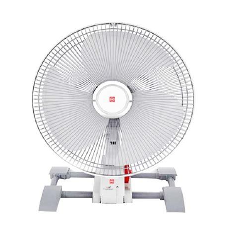 Kipas Angin Maspion Stainless jual kdk wb40l multi fan floor fan desk fan wall fan harga kualitas terjamin