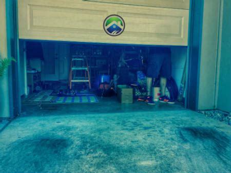 Garage Door Repair San Diego Ca Garage Door Repair Of San Diego Ca San Diego