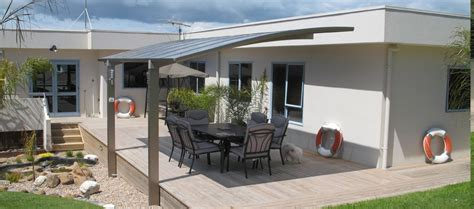 Outdoor Patio Designs Nz Covered Patio Designs Nz 28 Images Backyard Covered
