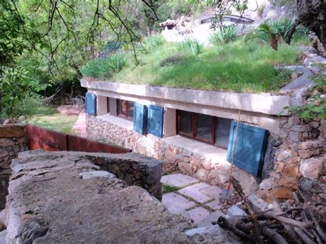earth homes now underground berm rammed sheltered houses 276 best images about rammed earth and earth sheltered on