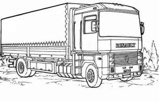 semi truck coloring pages semi truck coloring pages coloring pages for free