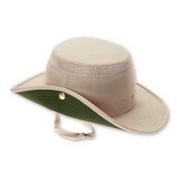 tilley ltm3 airflo hat trailspace com