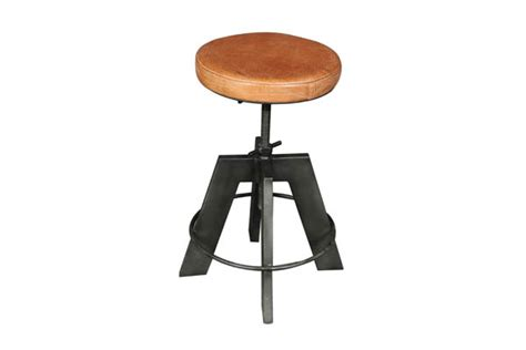 screw top bar stools screw top bar stools 28 images cafe stools chairs