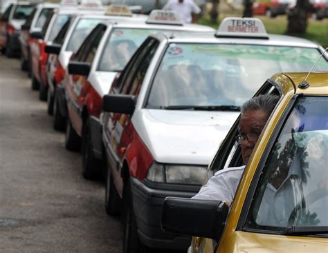 comfort cab malaysia is grab or uber cheaper in malaysia this survey has the