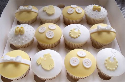 Baby Shower Cupcakes by Baby Shower Cupcakes 171 Goodcupcakes