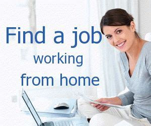 Online Offline Work From Home Without Investment - 17 best images about online data entry jobs without