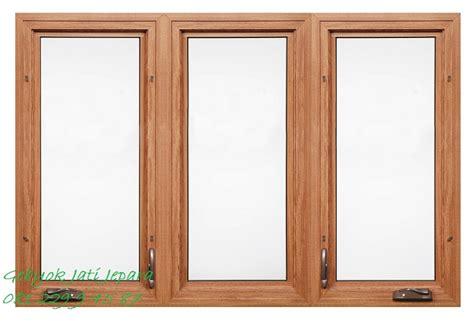 Meja Kayu Sengon model kusen pintu kayu jati berbagai macam furnitur kayu
