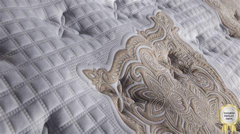 golden comfort матрак golden comfort