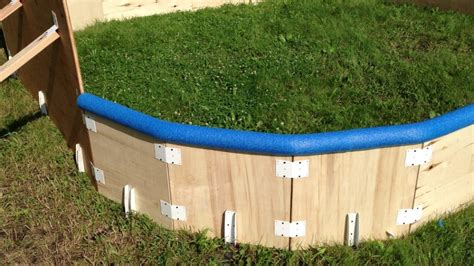 Backyard Rink Ideas Rink Boards Backyard Rink Boards Backyard Rink Boards