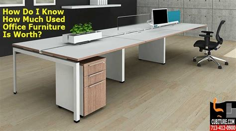 Used Office Furniture Houston Furniture Walpaper Used Office Furniture Houston