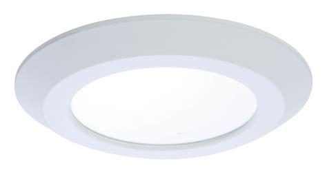 Led Light Design Amazing Recessed Led Light Design Amazing Halo Led Recessed Halo Led
