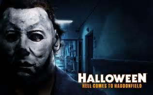 halloween horro nights quot halloween quot returning to halloween horror nights 26