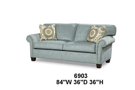 modern furniture made in usa carolina sofa company chesterfield sofas modern furniture made in usa cococohome thesofa