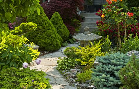 pictures of landscaping forestell landscape design snow removal services gta and ontario