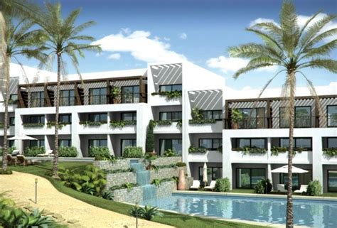 cape verde property for sale property for sale cape verde houses sale in cape verde