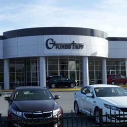 Grindstaff Kia Of Johnson City Grindstaff Kia 3608 Bristol Hwy Car Dealers Johnson