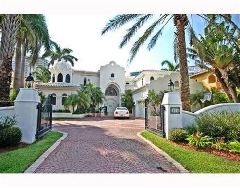 buy house miami beach miami beach house house in miami beach for sale make your choice house plans