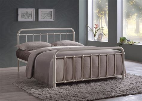 miami bedstead miami vintage bedstead metal beds the bed post