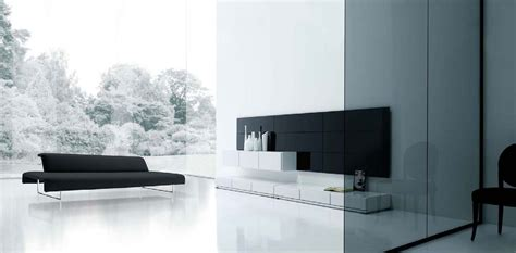 minimal living room modern minimalist living room designs by mobilfresno