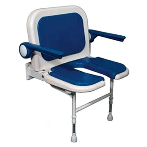 does medicare pay for bathroom safety equipment does medicare pay for shower chairs image bathroom 2017