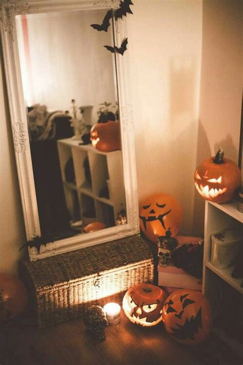 halloween bedroom decorating ideas best 25 fall room decor ideas on pinterest fall bedroom