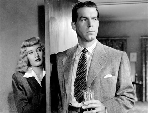 filme stream seiten double indemnity double indemnity the greatest film noir