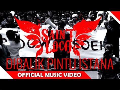 download mp3 five minutes feat saint loco download saint loco di balik pintu istana official