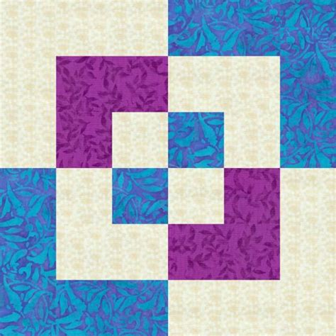 Patchwork Quilt Blocks - 25 best ideas about quilt block patterns on