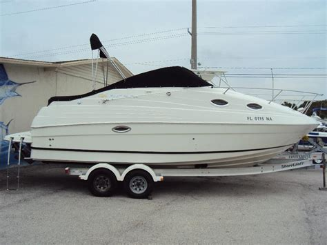 regal boats forum regal 2005 2465 commodore for sale the hull truth