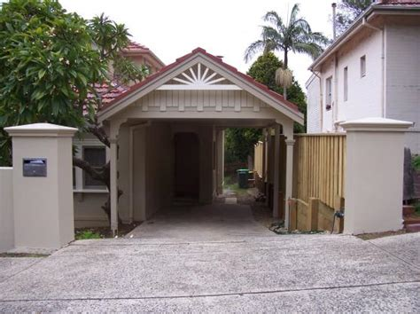 carport designs pictures download carport designs pictures pdf carport design flat