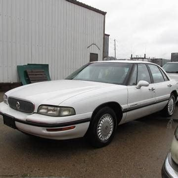 how to work on cars 1998 buick lesabre interior lighting used 1998 buick lesabre for sale carsforsale com 174