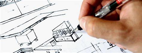 make a blueprint online plan et design int 233 rieur de sous sol 224 montr 233 al