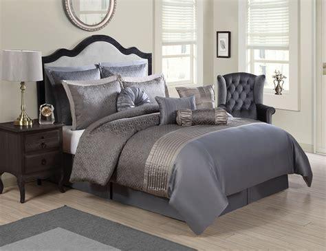 california king bedroom comforter sets contemporary california king bedding sets bedding sets