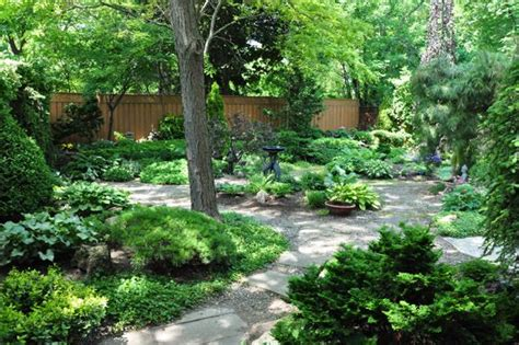 Garden Focal Point Ideas Focal Point Garden Garden Ideas