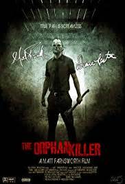 orphan film location the orphan killer 2011 imdb