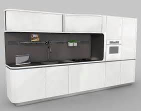 Small Kitchen Layout Small Kitchen Designs Layouts Iroonie