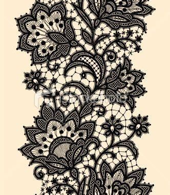 lace pattern name her name is lace tattoo black lace tattoo and shoulder