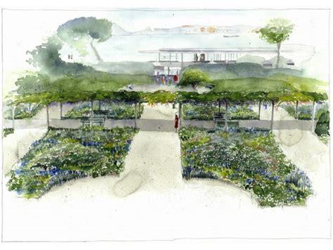 giardini di venezia giardini reali venezia pronti a tornare al loro antico