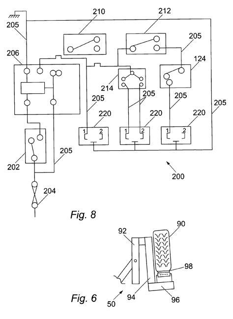 28 hydrovane compressor wiring diagram 188 166 216 143