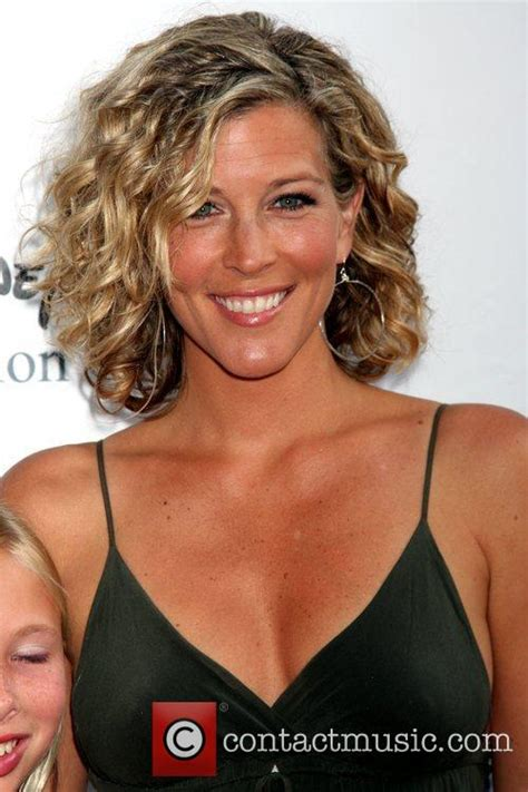 actress laura wright hairstyles hairstyle gallery best image of laura wright hairstyles natural modern