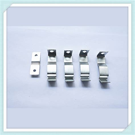 picture clips industrial spring clips metal lock clips metal frame