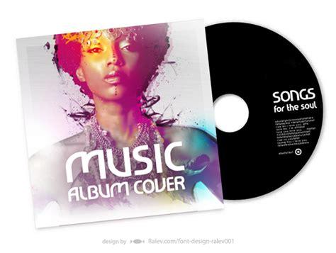 design record cover font design ralev001 ralev com brand design