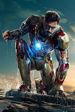 film online iron man 4 iron man 4 movie trailer release date cast plot and photos