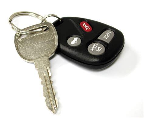 car key made locksmith oakdale mn steve montgomery s