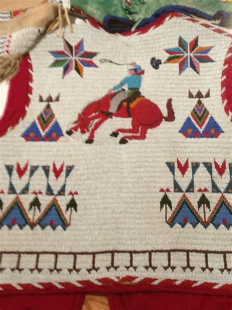 beadwork sioux sioux beadwork vest wakšupi beadspiration