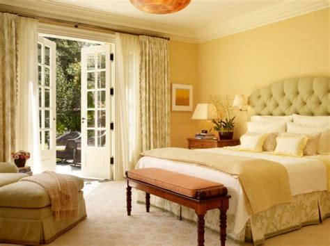 master bedroom designs with french doors types of interior doors for home