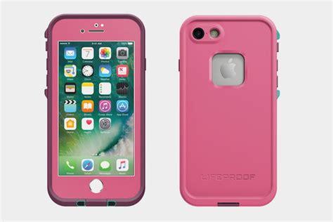 waterproof iphone  cases digital trends